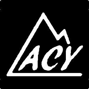 Alpine Club Yokohama